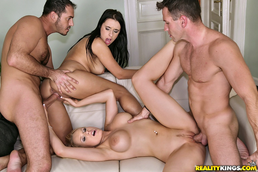 Sex Parties Pic 18